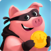 Coin Master 3.5.420 Apk Mod (Unlimited Money)