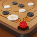Carrom Pool: Disc Game 5.3.0 Mod Apk Unlimited Coins